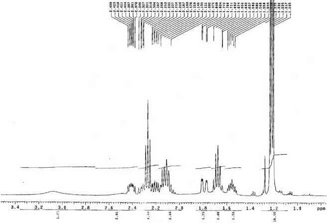 Travoprost-CAS-157283-68-6-NMR2