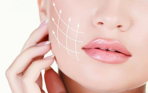 Cosmetic Peptides and Its Types