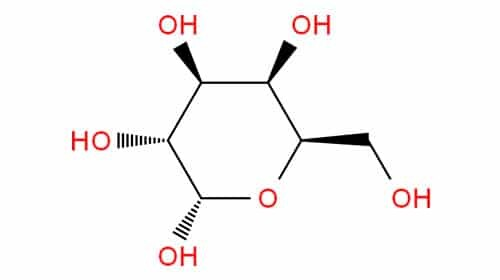 D-Galactose (Plant Based)
