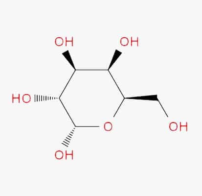 D-Galactose