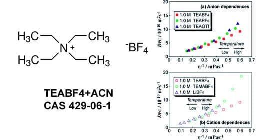 TEABF4+ACN